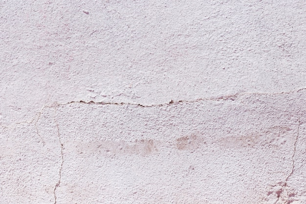 Textuur van dichte omhooggaande concrete muur