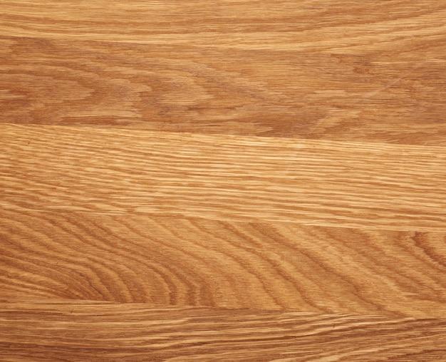 Textuur van een bruin hout, volledig frame, achtergrond voor de ontwerper, close-up