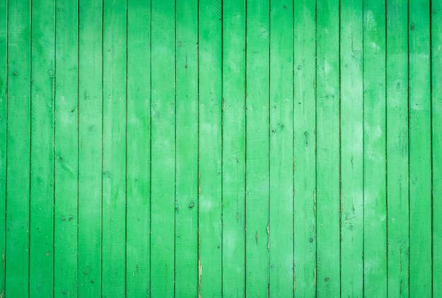 Textuur van een houten achtergrond