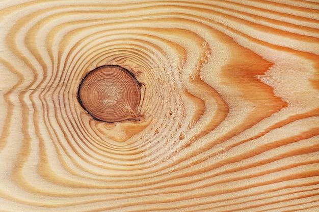 Textuur van een houten plank, achtergrond