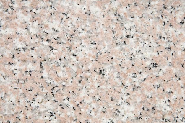 Textuur van granietachtergrond.