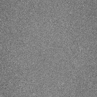 Textuur van het asfalt