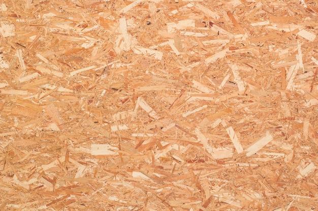 Textuur van hout achtergrond voor ontwerp
