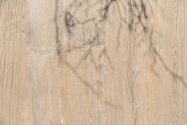 Textuur van hout achtergrond