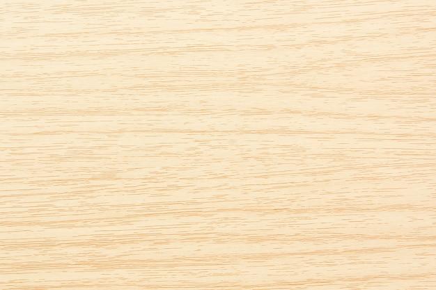 Textuur van hout gebruik als natuurlijke achtergrond