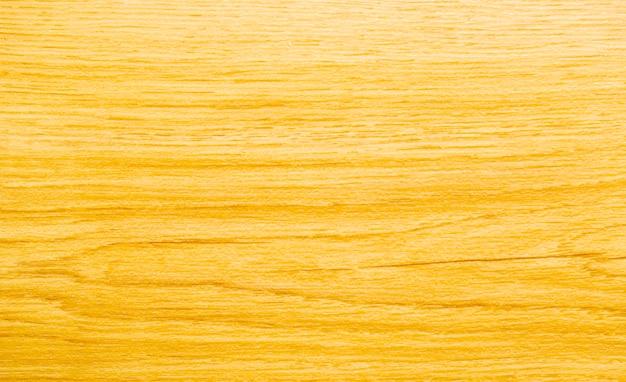 Textuur van hout om als achtergrond te dienen