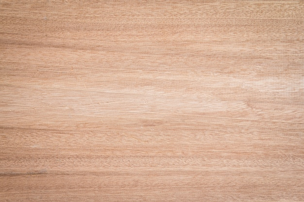 Textuur van hout