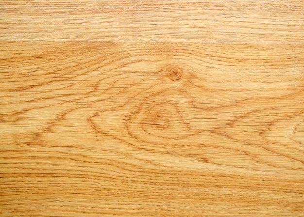Textuur van houten achtergrond