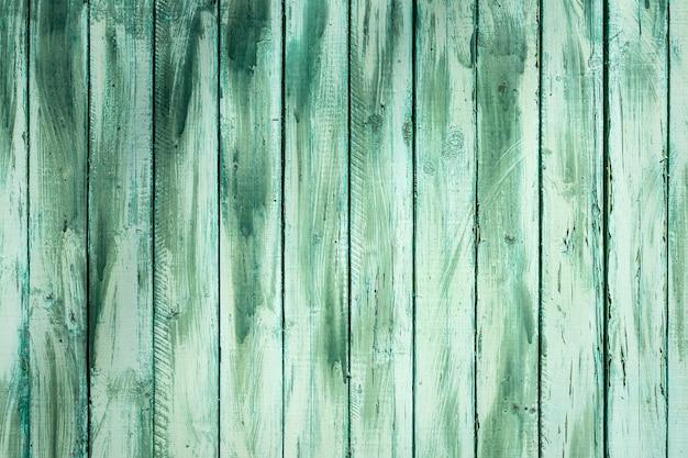Textuur van houten