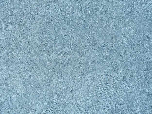 Textuur van lichtblauw behang met een patroon