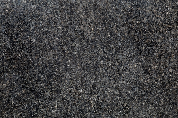 Textuur van marmeren achtergrond.