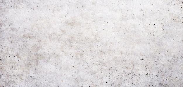 Textuur van oranje betonnen muur achtergrond.