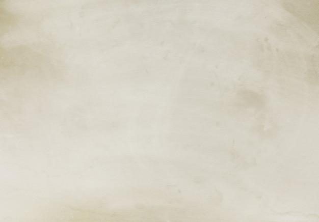 Textuur van oude betonnen muur achtergrond