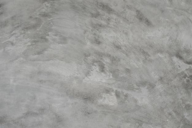 Textuur van oude cementmuur voor achtergrond