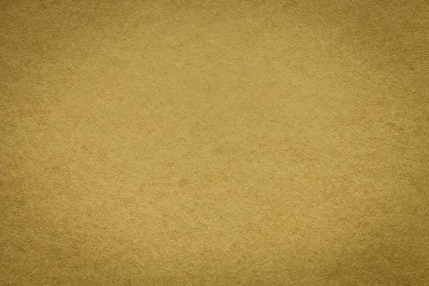 Textuur van oude donkerrode document achtergrond