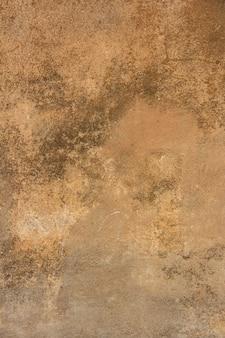 Textuur van oude gipspleister op de muur.