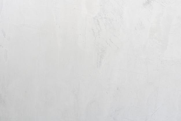 Textuur van oude grijze betonnen muur achtergrond kopie ruimte