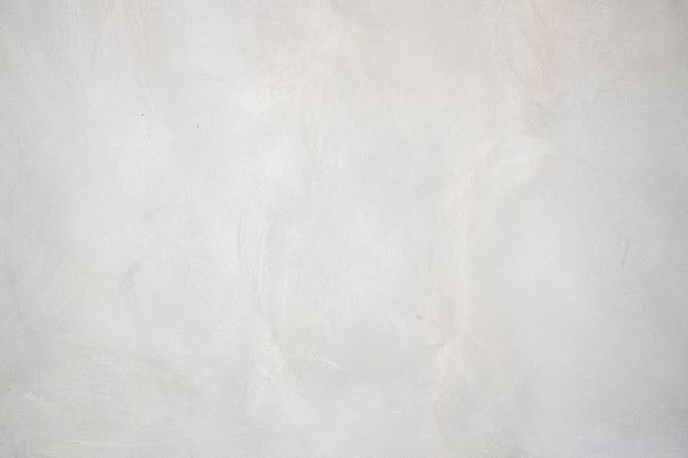 Textuur van oude grijze betonnen muur achtergrond