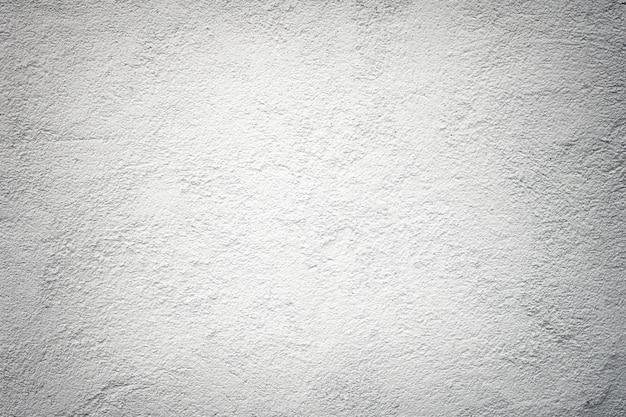 Textuur van oude grijze betonnen muur in grungestijl, bouw en architectuur