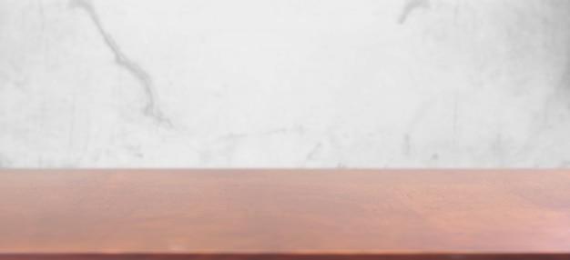 Textuur van oude grijze concrete muur voor achtergrond