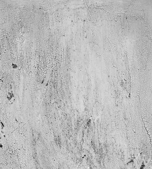 Textuur van oude grunge roestmuur