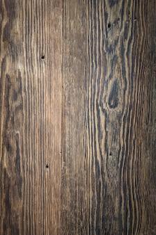 Textuur van oude houten natuurlijke achtergrond
