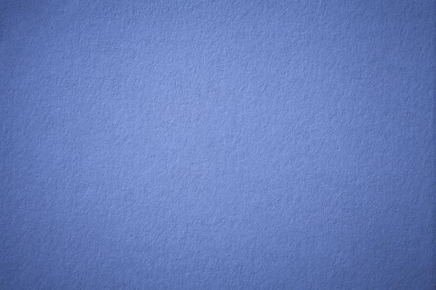 Textuur van oude marineblauwe document achtergrond
