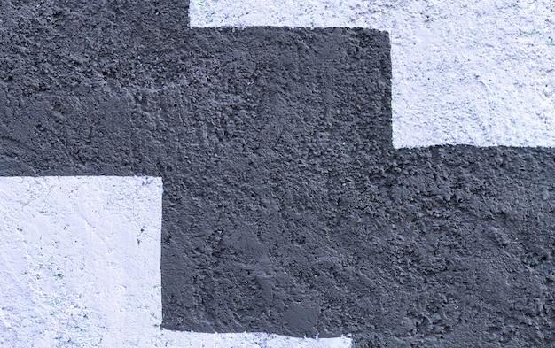Textuur van oude murenachtergrond