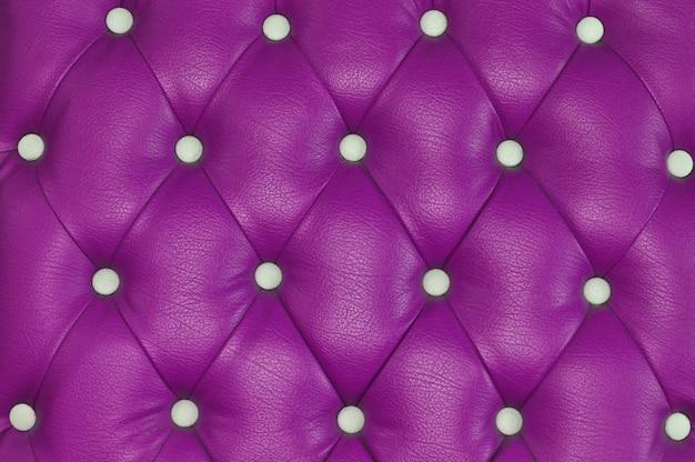 Textuur van paarse huid