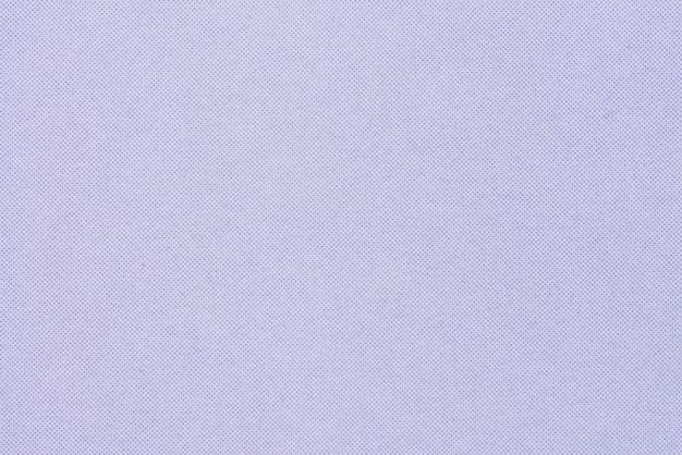 Textuur van paarse stof