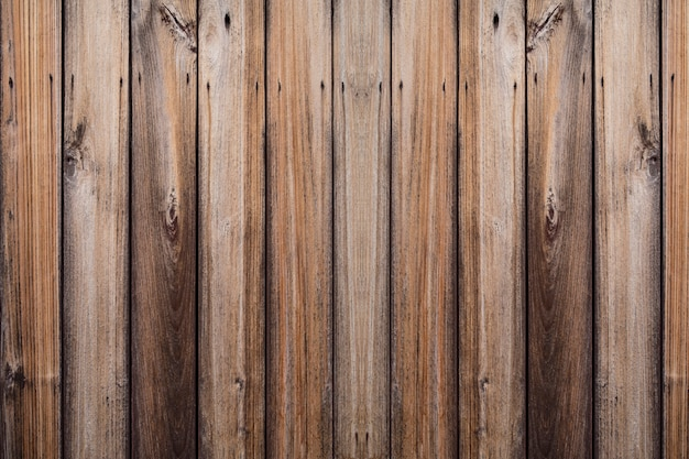 Textuur van schors hout gebruiken als natuurlijke achtergrond