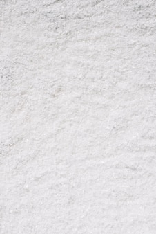 Textuur van sneeuwoppervlakte