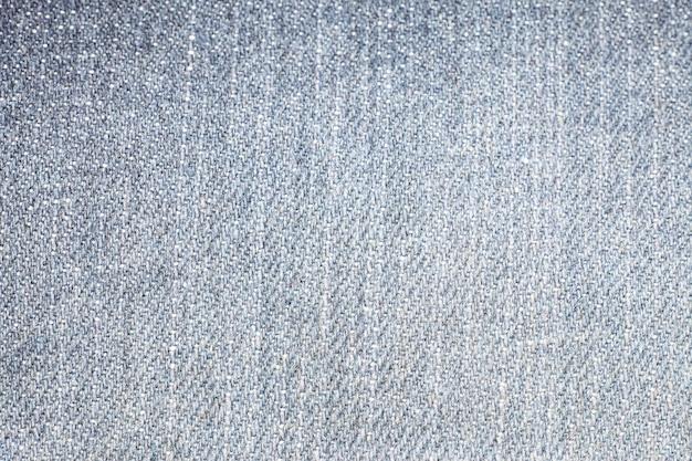 Textuur van spijkerbroek achtergrond