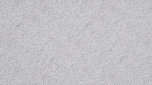 Textuur van stoffen close-up als achtergrond, abstracte achtergrond, leeg malplaatje