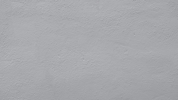 Textuur van wit geschilderde muur