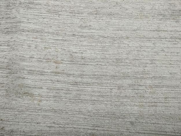 Textuur van witte betonnen muur.