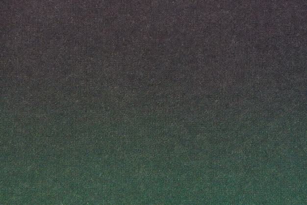 Textuur van zwarte stof