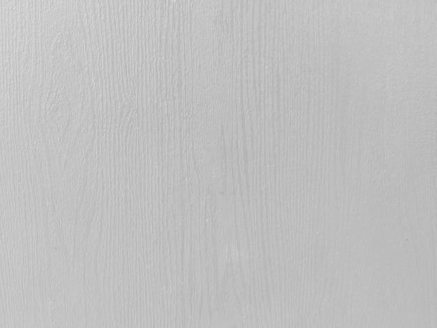 Textuur witte betonnen wand