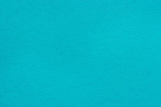 Textuur zwaar blauw papier, achtergrond