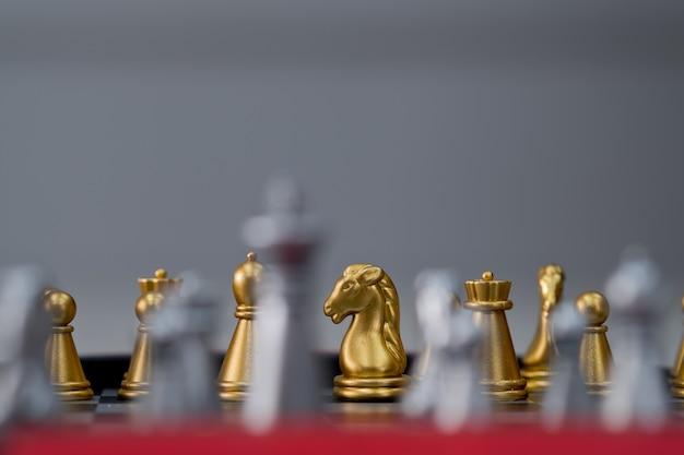 Thais schaken, houten schaken, hobby