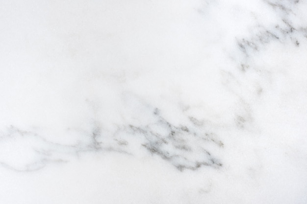 Tile white marmeren oppervlaktetextuur achtergrond, luxe look ..