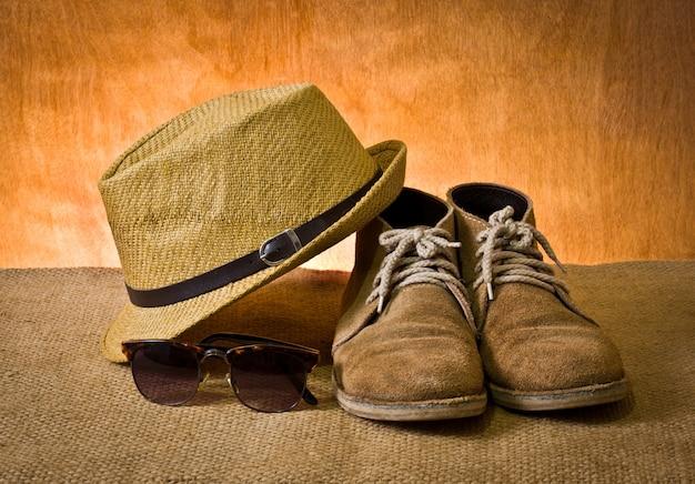 Top slijtage schoenveter zonnebril male
