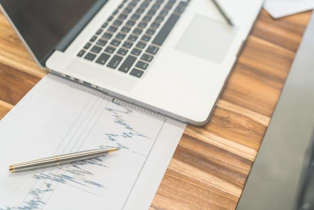 Trade geld nummers economie crisis