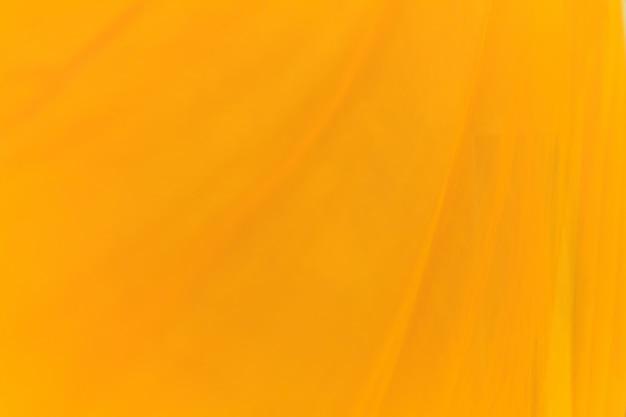 Traditionele boeddhistische monnik's traditionele saffraan gewaad textuur patroon achtergrond achtergrond.