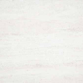 Travertin achtergrond of textuur