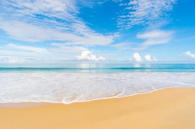 Turquoise zee