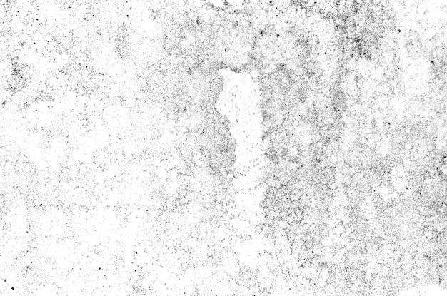 Uitstekende abstracte textuur van oude oppervlakte.