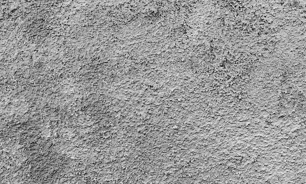 Uitstekende concrete muurachtergrond en textuur