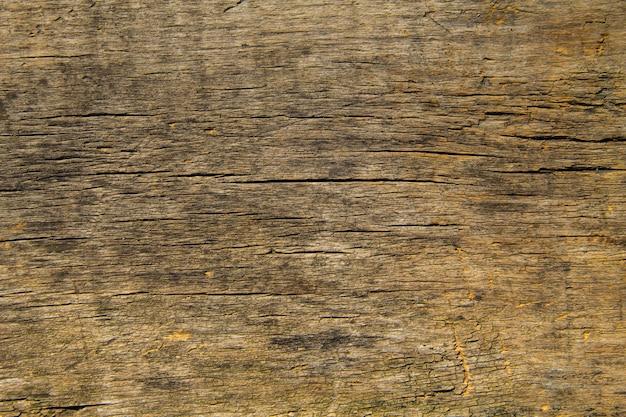 Uitstekende houten achtergrond. hout textuur