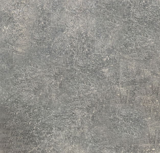 Ustic cement textuur achtergrond